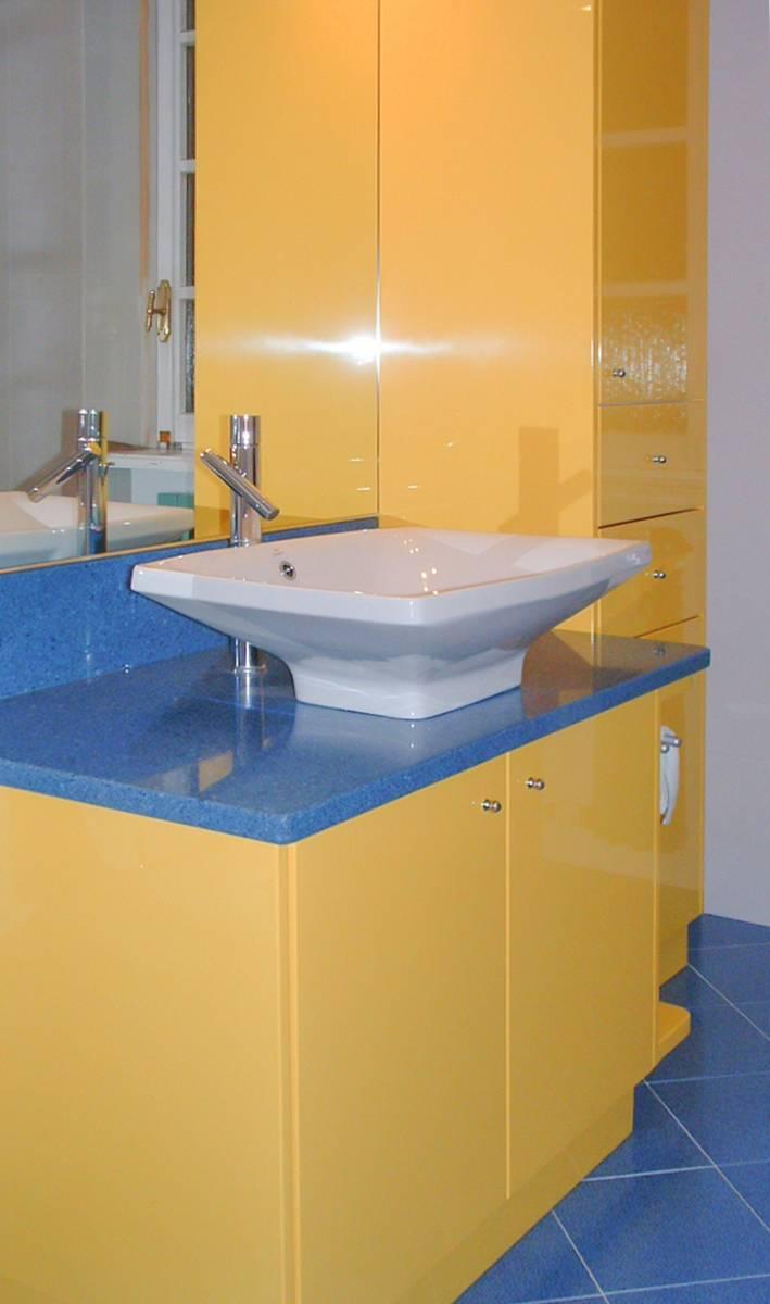 Bagni su misura cibi cucine bagni armadi e arredi su - Cucine e bagni ...
