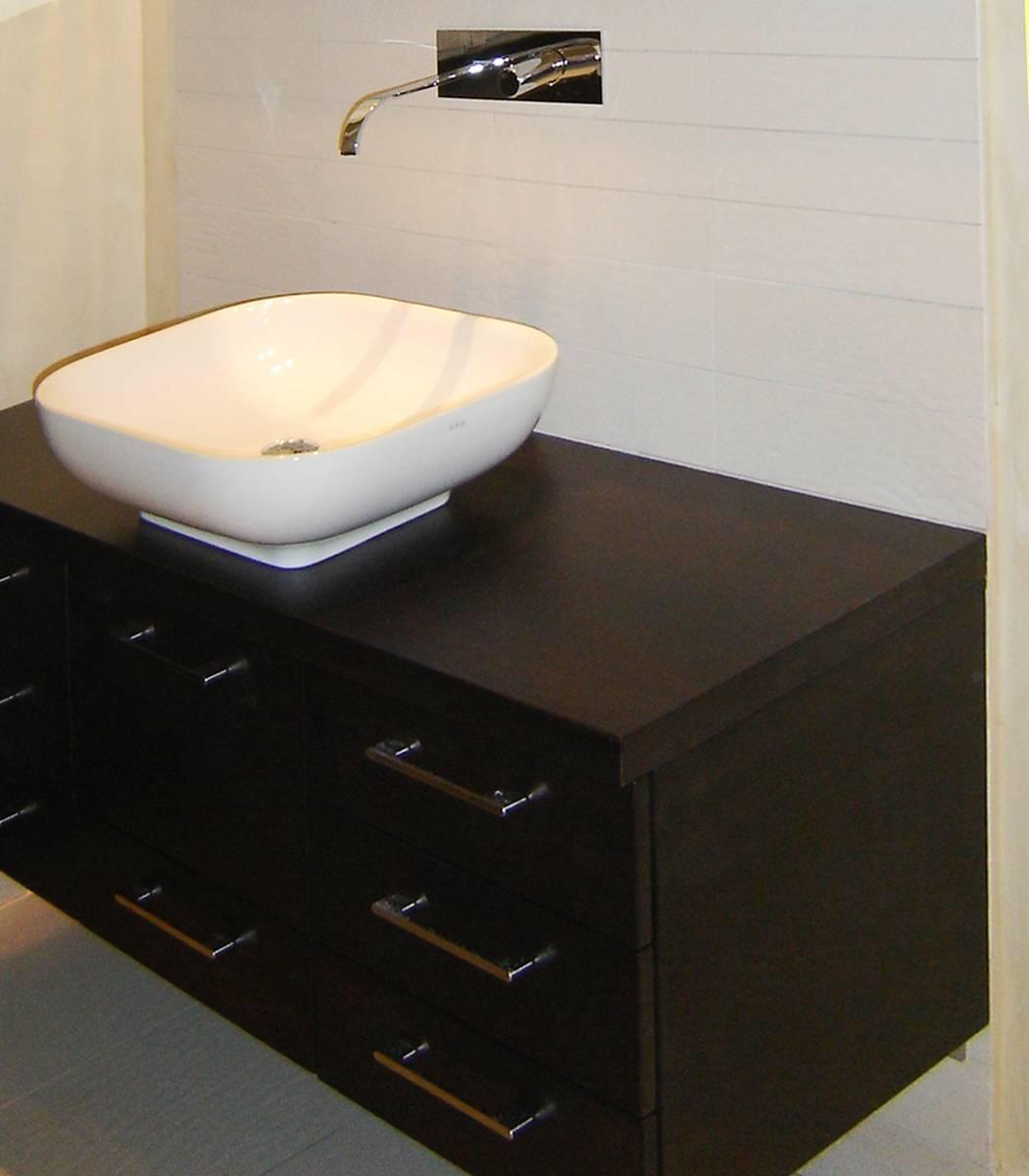 Bagni su misura cibi cucine bagni armadi e arredi su - Cibi per andare in bagno ...