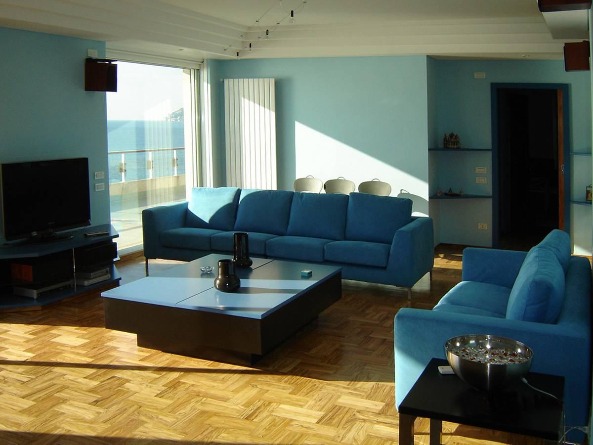Arredi nicoletti home u mood with arredi arredi with for Arredi per alberghi e hotel