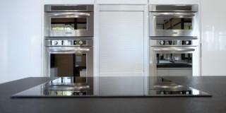 Cibi cucine bagni armadi e arredi su misura cucine e arredamenti su misura - Sostituzione ante cucina ...