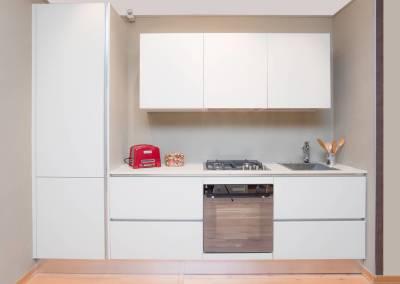 10 - Cucina Cibi opaca