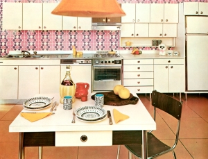 La nostra storia | Cibi - Cucine, bagni, armadi e arredi su ...