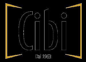 Cibi_logo_colorato-1024x748