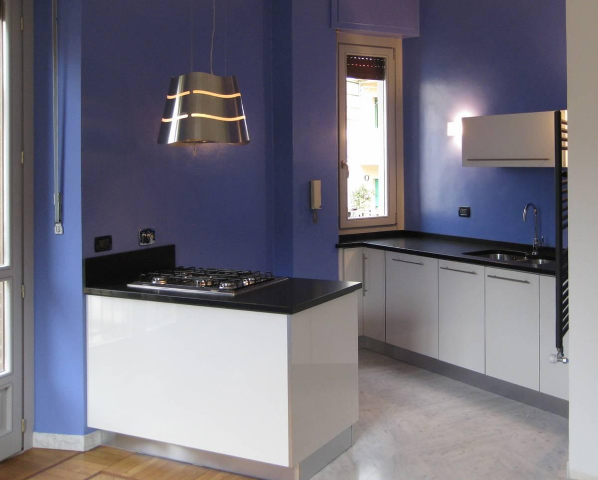 Cucina Su Misura Falegname falegnameria de santis cucine su misura. mobili su misura