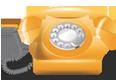 Telefono Cibi cucine su misura