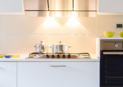 4 - Cucina opaca su misura 2-compressed